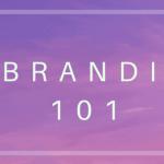 Rebranding-101