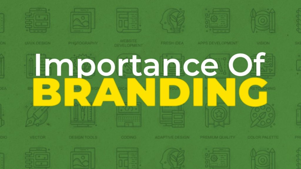 The-importance-of-branding-1024x576