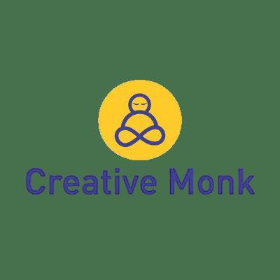 CREATIVE MONK